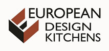 European Design Kitchens